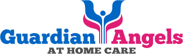 Guardian Angels At Homecare